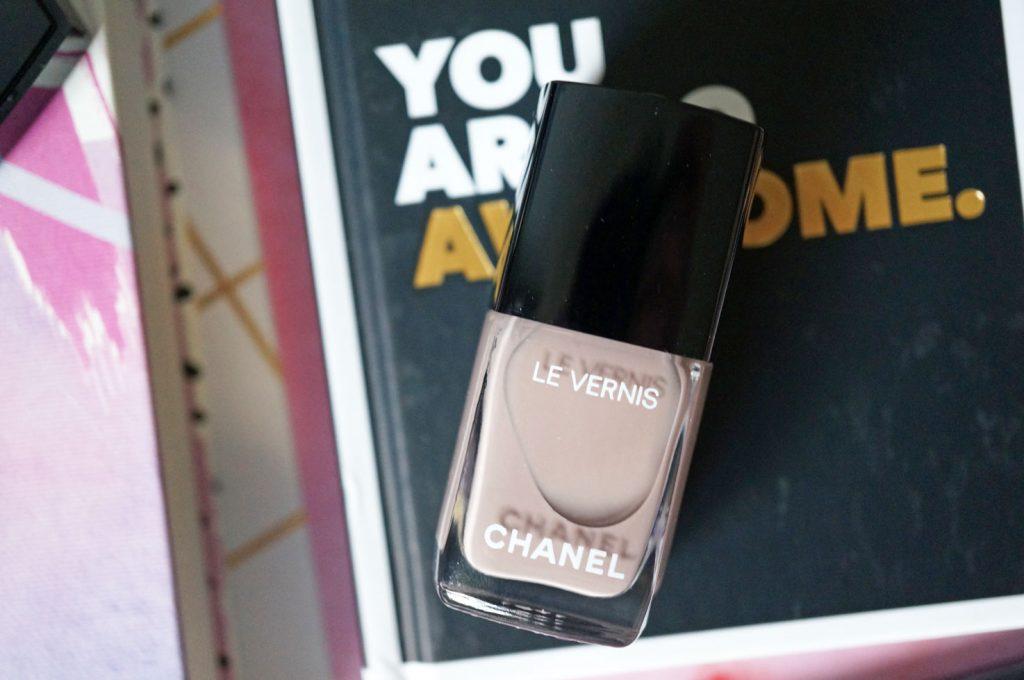 chanel-Le-Vernis-Longwear-Nail-Colour