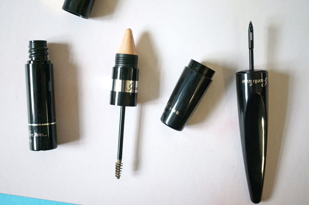 guerlain-brow-duo-and-roll-ink