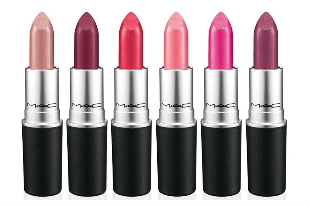 mac cosmetics debenhams offer