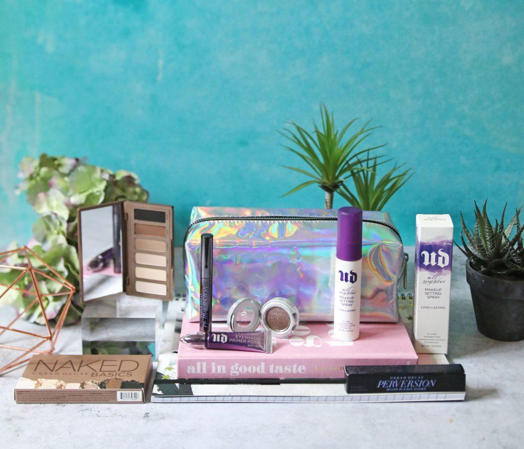 Urban-Decay-Beauty-On-The-Go-Kit2
