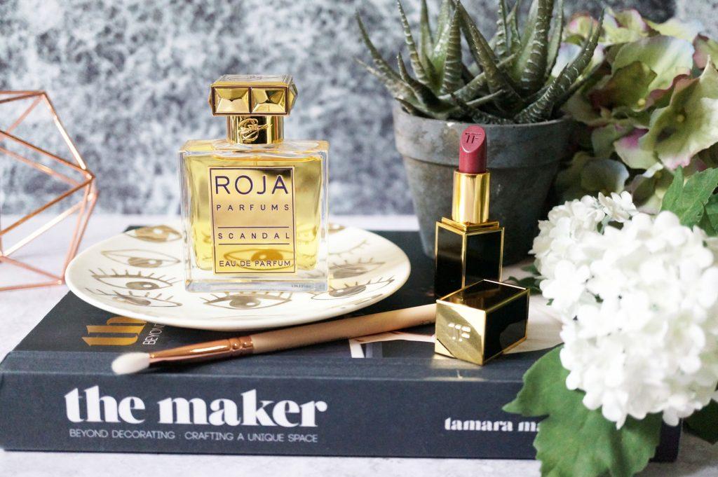 roja-parfums-scandal