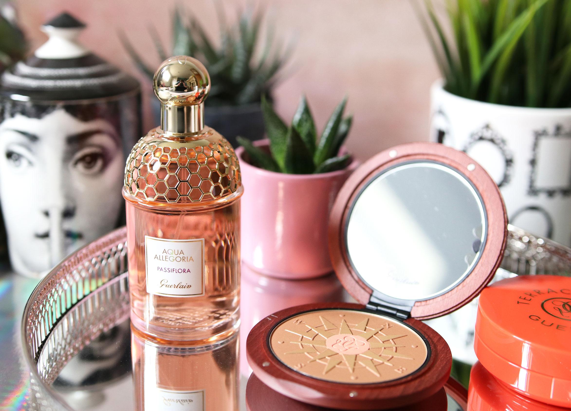 Guerlain Fragrance Review Thou Shalt Not Covet