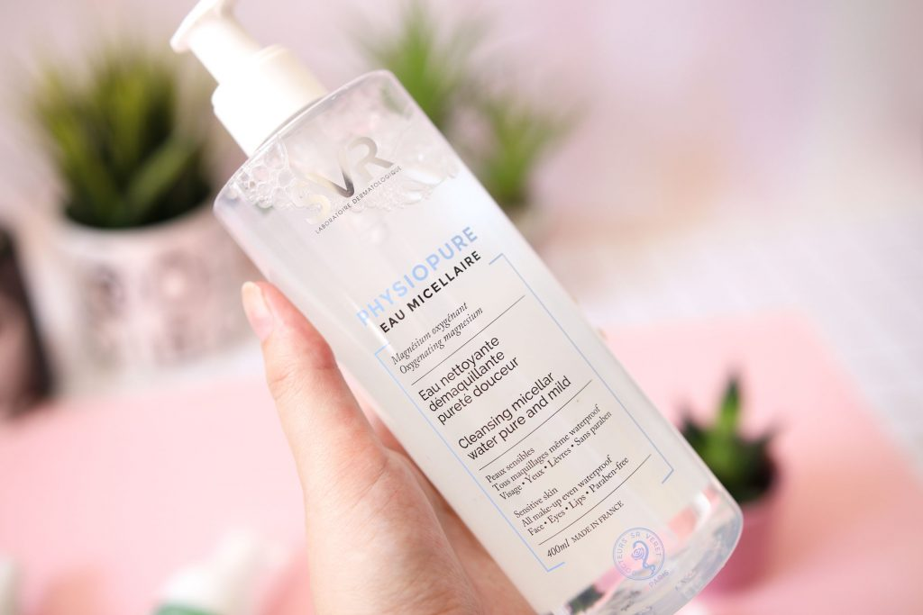 svr-physiopure-cleansing-micellar-water-pure-and-mild