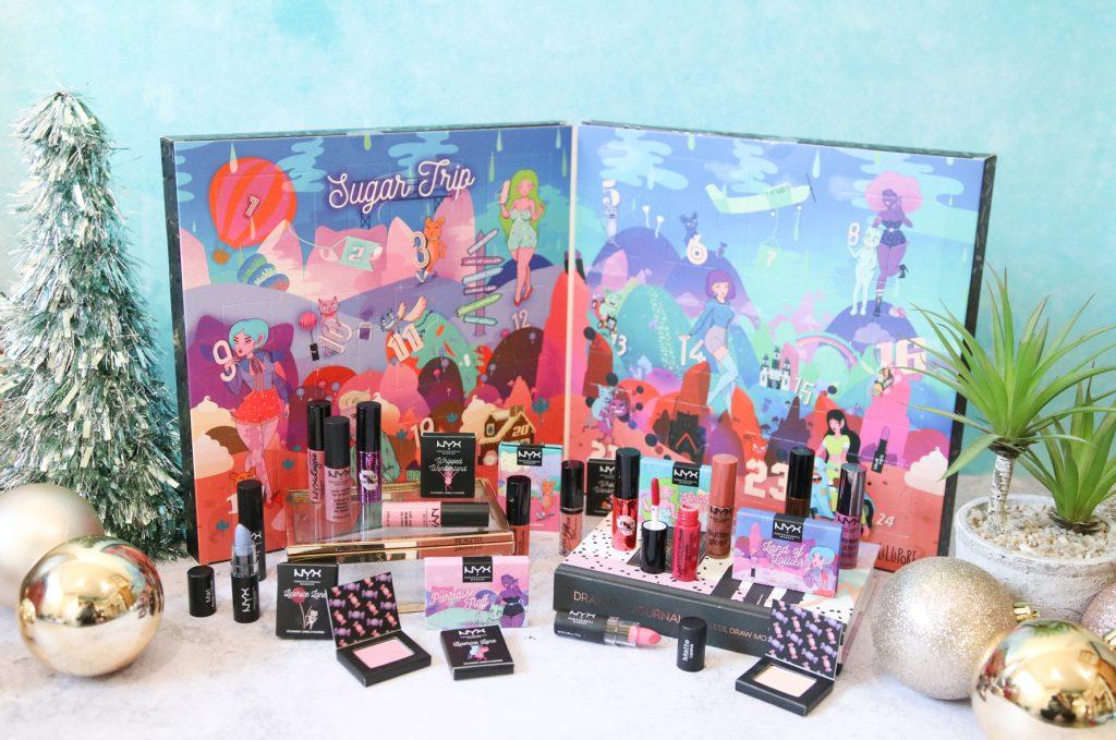 NYX-Professional-Makeup-Sugar-Trip-24-Days-of-Beauty-Advent-Calendar-2