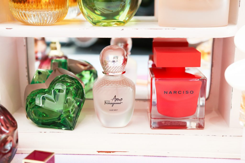 Narciso-Rodriguez-Rouge-Review